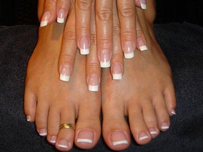 el-ayak-protez-tırnak-uygulamasi