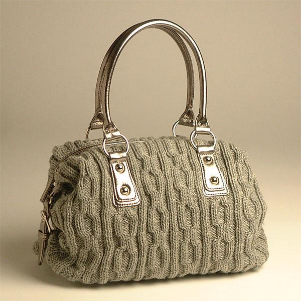 c5eb797b74ae4 deri kulplu el işi çanta modeli, - Bayan Portal