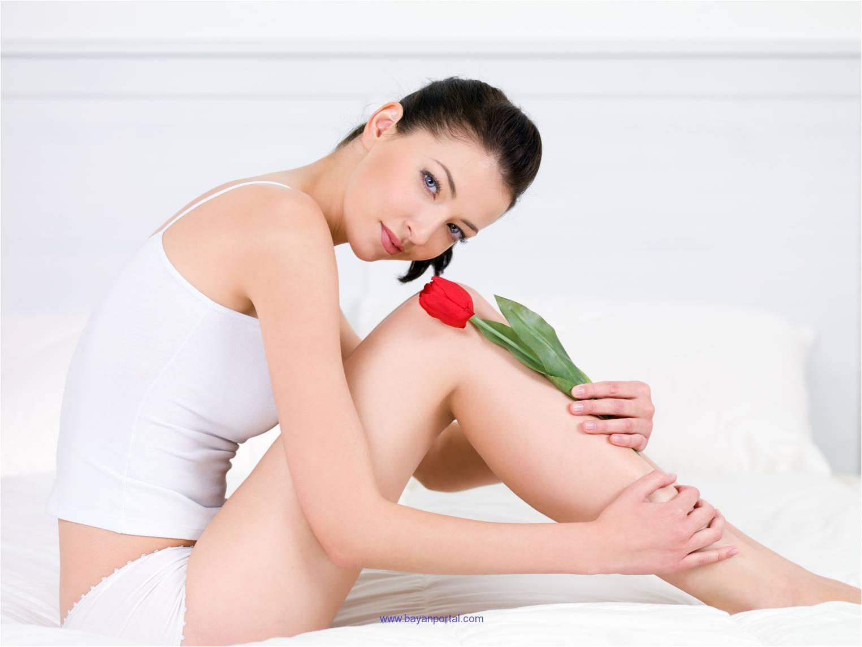У японских гинекологов 7 фотография