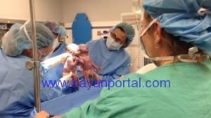 Bebek Doğum Hazırlıkları