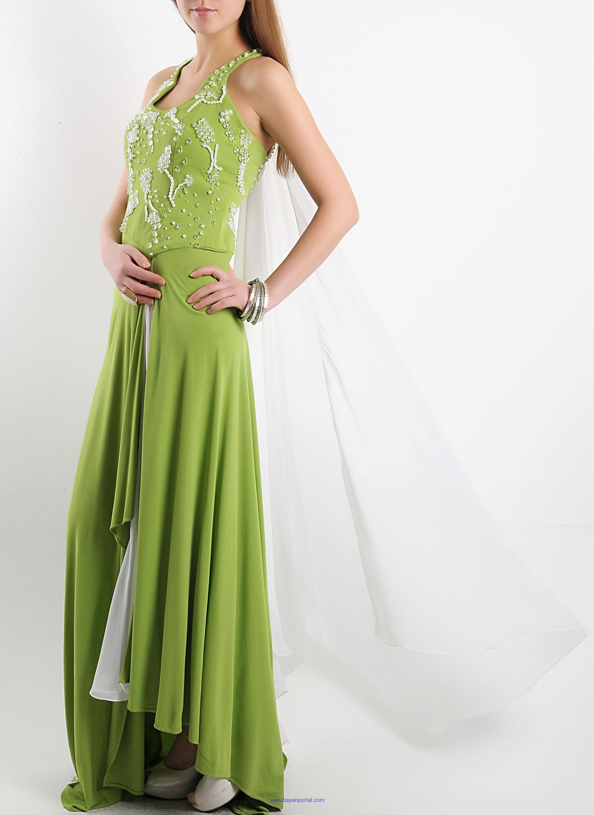 Fotos prenses elbise modelleri picture - Yesil Prenses Elbise Modelleri